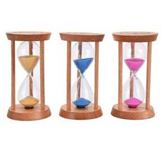 sandhourgla, glasstimer, buyhourgla, Clock