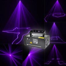 Dj, Mini, suny, Laser