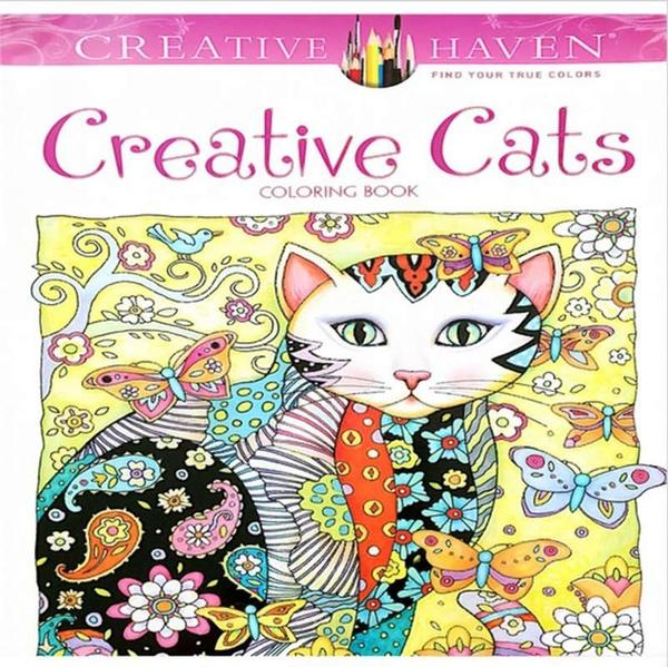 drawingbook, secretgarden, Children & Young Adults, coloringbook