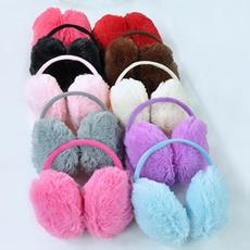 earmuffswomen, Зима, cheapearmuff, Fashion Accessories