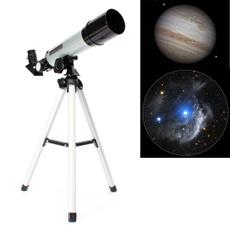 telescopetripod, Telescope, f360x50mmtelescope, refractiveastronomicaltelescope