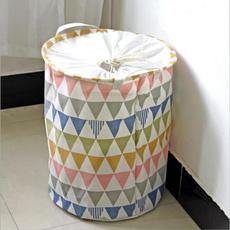 foldingbasket, Storage & Organization, storagebarrel, Toy