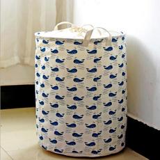 Storage & Organization, washing, Home & Living, clothesorganizer