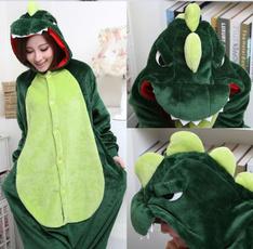 cartoonpajama, Cosplay, Animal, Cosplay Costume