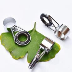 repair, raftrod, Jewelry, telescopic