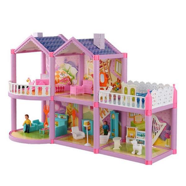 Learning & Education, Toy, Home Decor, Gifts