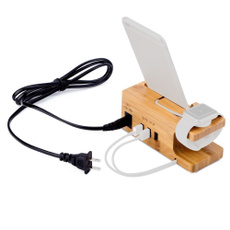 mobilephonechargingstation, Smartphones, usb, applewatch