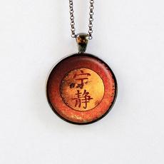 firefly, fireflyserenity, Jewelry, serenityshiplogo