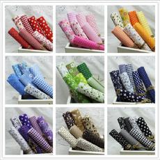 handmadetildacloth, fabriccraft, Quilting, Cloth