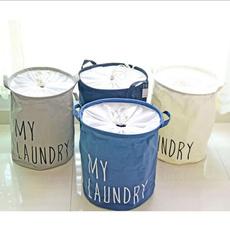 washing, Home & Living, clothesorganizer, Storage