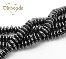Jewelry, Loose, diycraft, handmadebraceletdiy