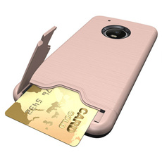 case, motorolamotog4pluscasefullbody, Motorola, plastichardcase
