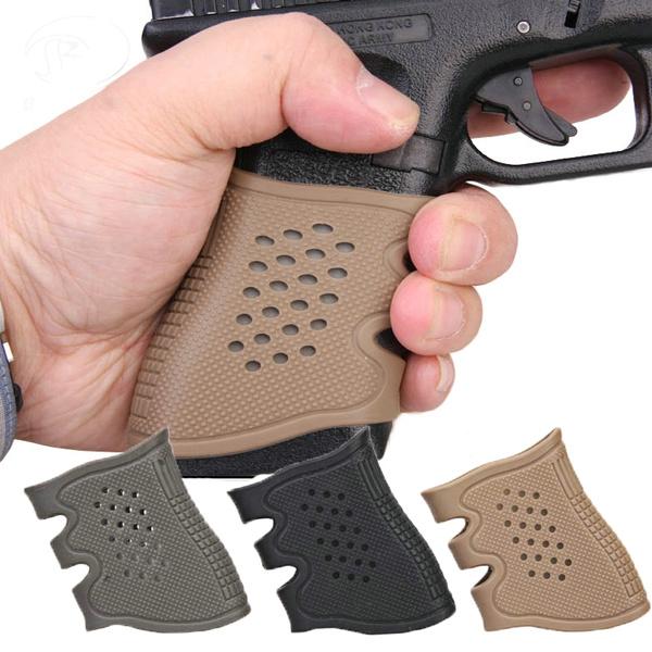 Grip, glock, Gloves, Gun Accessories