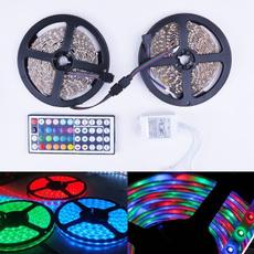 remotecontroller, led, Remote, indoorledprojector