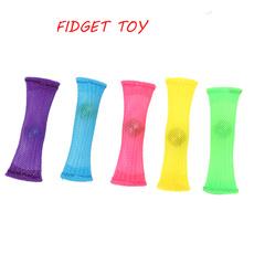 Toy, venttoy, fidgettoy, adultadhd