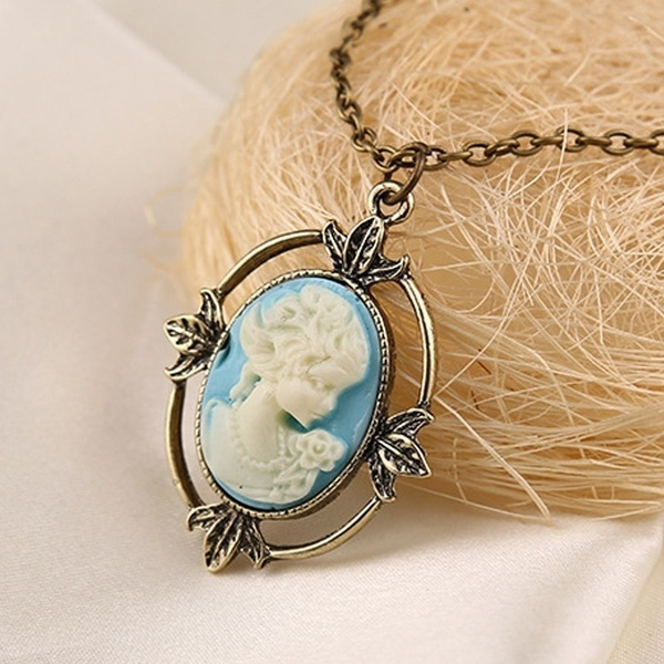 Fashion, Jewelry, Gifts, Vintage