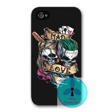 case, Joker, thejoker, Love