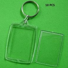 Photo Frame, Key Chain, Gifts, keytagschain