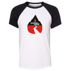 shortsleevestshirt, tshirtunisex, printedtshirtsfashion, boyscottonlongsleevetshirt