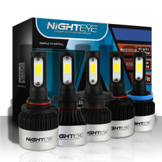 ledcarheadlightbulb, 9006hb4light, led, h7carheadlight