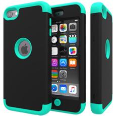 case, IPhone Accessories, iphonex, Armor