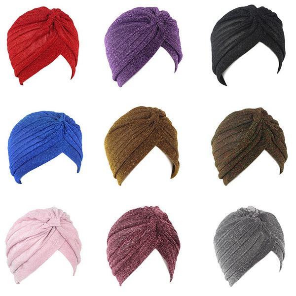 hair, Head, Fashion, Glitter