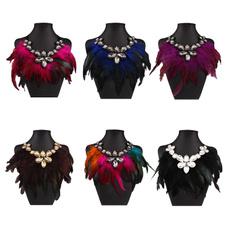 bohemia, Crystal Bracelet, Glam, statement jewelry
