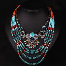 bohemia, Jewelry Accessory, gold, vintage jewelry