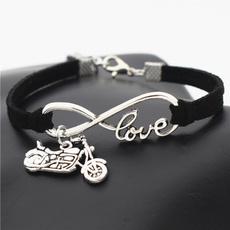 Antique, Fashion, Love, adjustablebracelet