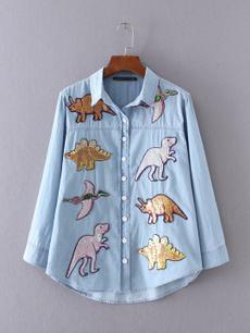 blouse, Fashion, Shirt, fashion shirt