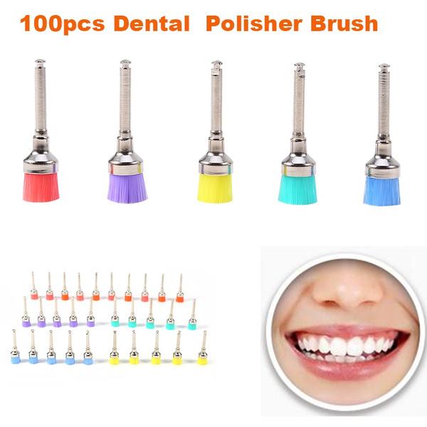 dentalcare, grindinghead, teethpolishingbrush, teeth