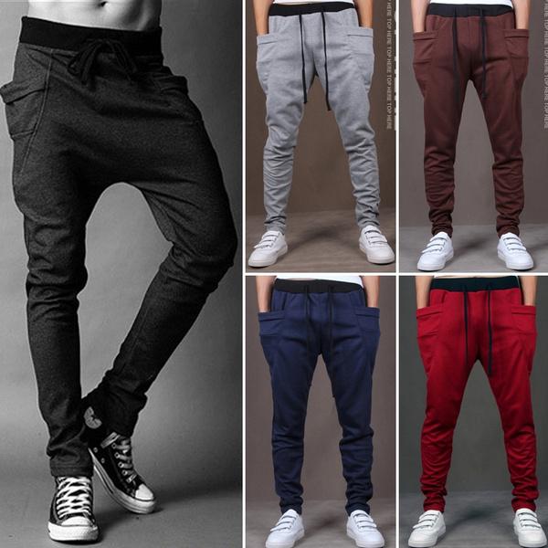 pantsmen, Fashion, 2017pant, pants