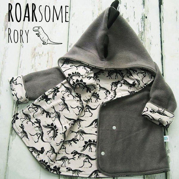 autumnwinter, Fashion, Hoodies, sweater coat