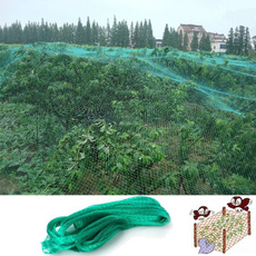 meshantibirdnet, antibird, Plants, fruitprotection