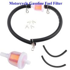 hose, fuelsystem, fuelfilter, Cars