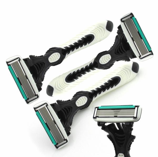 Steel, shavingrazor, Blade, Stainless Steel