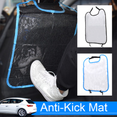carseatbackprotector, protectmat, carseatsaccessorie, carseat