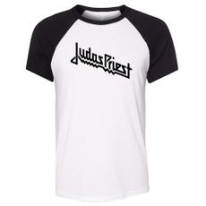 shortsleevestshirt, tshirtunisex, Sleeve, boyscottonlongsleevetshirt