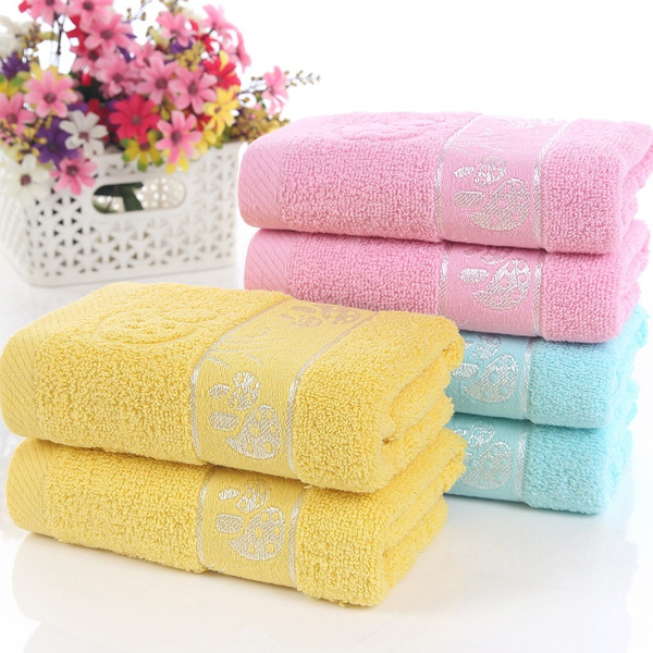 microfibertowel, Towels, Gifts, Home & Living