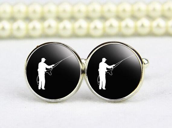 tennis cufflinks, Jewelry, customtenni, Cuff Links
