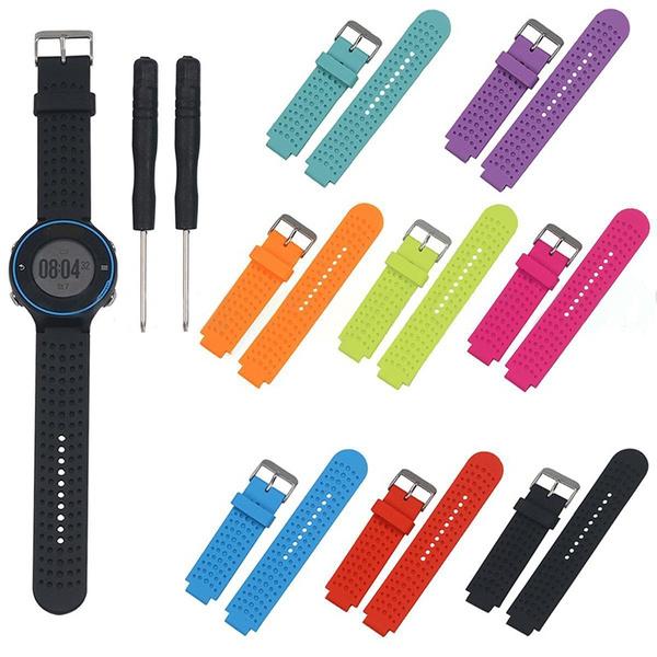 Fashion, strapwatch, fashion watches, Watch