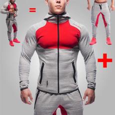 Fitness, sportsampoutdoor, Hoodies, sweatshirtsamphoodie
