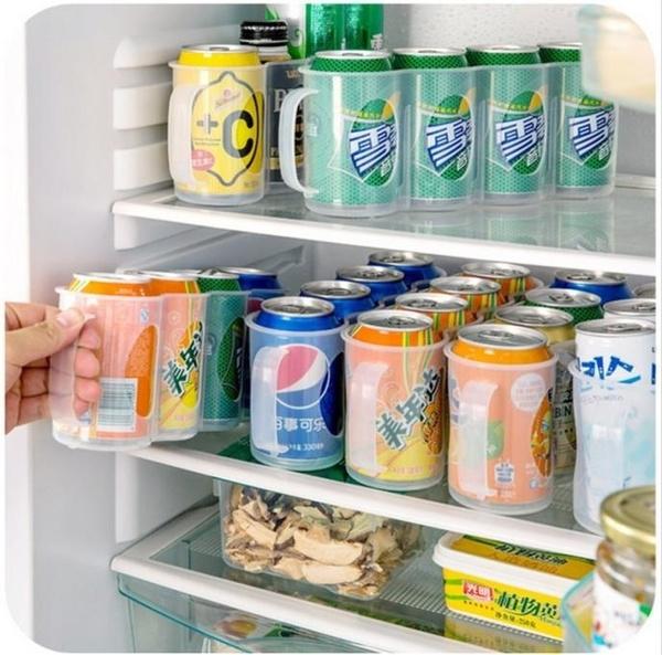 Box, articleshelf, handleatherlldrinkrack, refrigeratorstoragebox