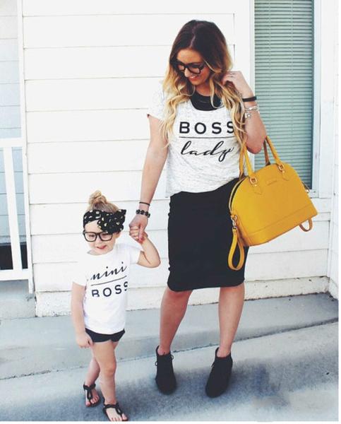 matchingfamilyshirt, motherdaughtershirt, Family, Fashion
