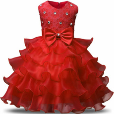 cute, Baby Girl, kids clothes, girl dress