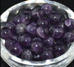 beadspacer, amethystbead, naturalbead, loose beads