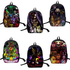 womenmanbackpack, rucksack, fashion backpack, Backpacks