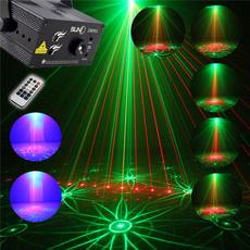 Dj, lights, djlighting, projector