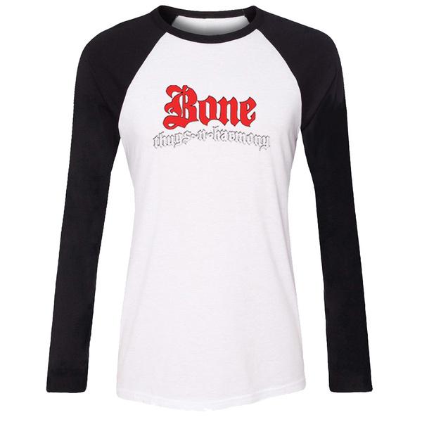 ladiestshirt, Shirt, Sleeve, graphic tee
