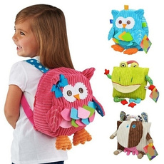 Shoulder Bags, children backpacks, Kids' Backpacks, Mini